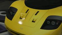 GP1-GTAO-Hoods-PerformanceHood.png