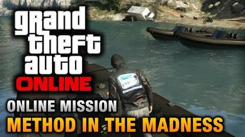 GTA_Online_-_Mission_-_Method_in_the_Madness_Hard_Difficulty