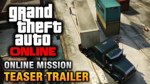 GTA_Online_-_Mission_-_Teaser_Trailer_Hard_Difficulty