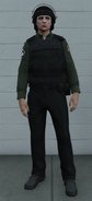GruppeSechsOutfit-GTAO