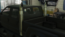 Guardian-GTAO-Exhausts-ChromePipes.png