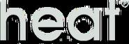 Heat-GTASA-logo2