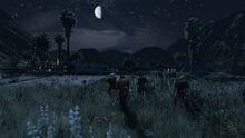 HeistsUpdate-GTAO-Screenshot36