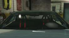 Imorgon-GTAO-Chassis-RacingCageSetupMK2.png