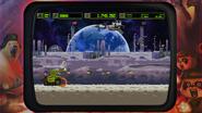 InvadeandPersuadeII-GTAO-MoonBomber