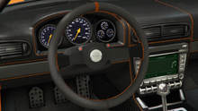 ItaliGTBCustom-GTAO-SteeringWheels-FormulaClubman.png