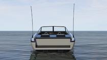 Jetmax-GTAV-RearView