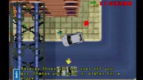 Let's_Play_Grand_Theft_Auto_PT_10_LC_1_Cossie