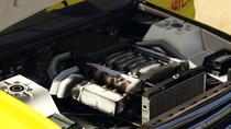 Lifeguard-GTAV-Engine