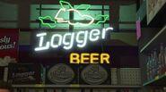LoggerBeer-GTAV-NeonSign3