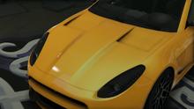 Lynx-GTAO-Hoods-PerformanceHood.png