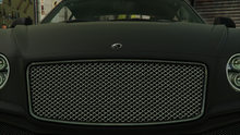 ParagonRArmored-GTAO-ChromeGrille.png