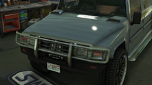 PatriotStretch-GTAO-Hoods-StockHood.png