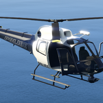 PoliceMaverick-GTAV-Other.png