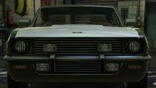 RapidGTClassic-GTAO-RallyPrimaryLightCovers.png