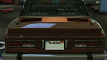 Retinue-GTAO-HighDucktail.png