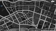 Spaceship Parts GTAVe 34 Burton Hotel Pool Map.jpg