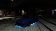 TheAgencyDeal-GTAO-SS8