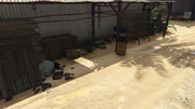 TheCayoPericoHeist-GTAO-GuardClothing-Location9.png