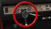 TornadoCustom-GTAO-SteeringWheels-Deco.png