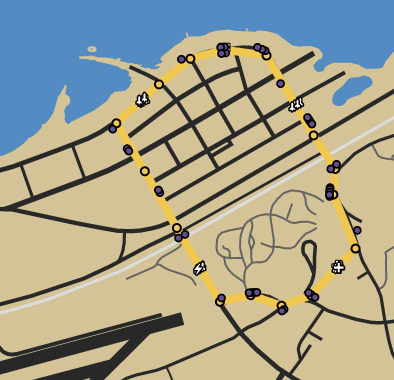 Turn To Dust GTAOe Race Map.png