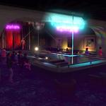VanillaUnicorn-GTAV-Stage.png
