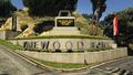 VinewoodBowl-GTAV-Sign