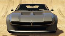 Viseris-GTAO-Front