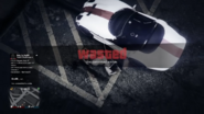 Wasted-GTAOe-Suicide