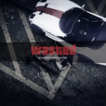 Wasted-GTAOe-Suicide.png