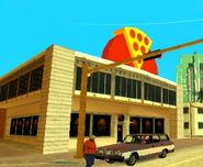 File:WellStackedPizza-GTAVCS-VicePoint