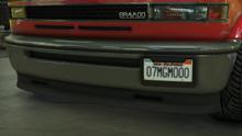Youga-GTAO-Bumpers-CustomFrontSplitter.png