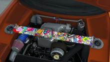 ZR350-GTAO-StrutBraces-StickerbombStrutBrace.png