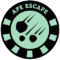 ApeEscapeAward.png