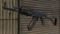 AssaultRifle-GTAV.png