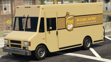 Boxville4-GTAO-front.png
