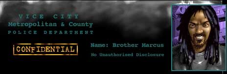 BrotherMarcus-GTA1-VCPDPic.jpg