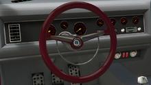 BuccaneerCustom-GTAO-SteeringWheels-Rockabilly.png