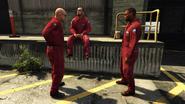 Bugstars-GTAV-Workers