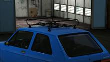 Club-GTAO-Roofs-CustomRoofRack.png