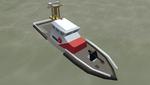 CoastGuardLaunch-GTACW-front