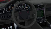 CometS2-GTAO-SteeringWheels-ApexClubman.png
