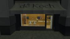 DeKoch-GTAIV-ColumbusAvenue-GaulleInterior