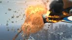DepartureTime-TBoGT-GhawarExplosion