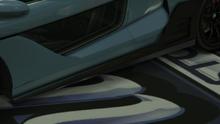 Emerus-GTAO-SecondarySportsSkirt.png