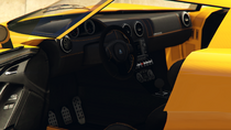 EntityXF-GTAV-Inside