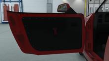 Euros-GTAO-Doors-CarbonPanels.png