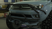 Everon-GTAO-FrontBumpers-PolarBarwWinch.png