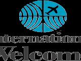 Francis International Airport (HD Universe)