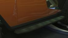 Freecrawler-GTAO-SecondaryAltStep.png